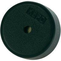 Piezoměnič, 85 dB 12 V/AC, KPT -G1720-K8438