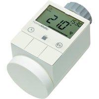 Bezdrátová termostatická hlavice HomeMatic HM, 105155