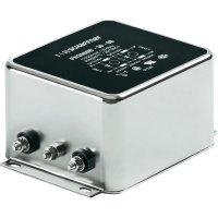 Odrušovací filtr Schaffner FN 2060-3-06, 250 V/AC, 3 A