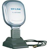 Wlan anténa, 6 dBi, 2,4 GHz, TP-Link TL-ANT2406A