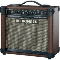 Kytarové kombo Behringer AT108