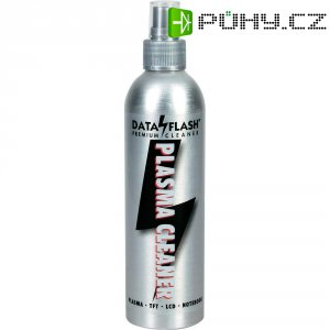 Čisticí sprej DataFlash DF1020 Premium, 250 ml