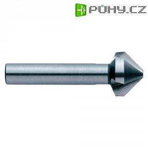 Kuželový záhlubník Exact, HSS, 90°, Ø 12,4 mm