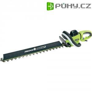 Elektrické nůžky na keře RyobiRHT6260RL, 230 V, 620 W