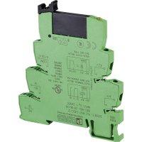 PLC interface Phoenix Contact 2966728, PLC-OSC- 24DC/48DC/100