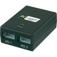 Senzorový modul GPS RC Logger