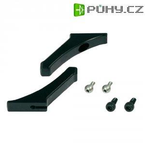 CNC FEC rameno držáku listů GAUI X5 (208504)