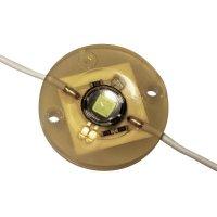 High Power LED modul, 230 V/AC, W-NM/160-1, 230lm, studená bílá
