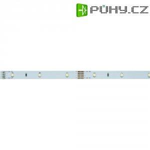 Dekorativní LED pás Paulmann YourLED ECO Stripe, 50 cm, teplá bílá (70196)