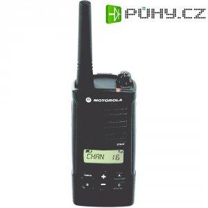 PMR vysílačka Motorola PMR XTNID