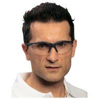 Ochranné brýle Ekastu Sekur Carina Klein Design 12750, 277 377, transparentní
