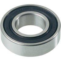 Radiální kuličkové ložisko UBC Bearing 61804 2Z, 20 mm / 32 mm, 19000 ot./min