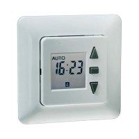 Ovládání rolet s LCD a týdenním časovačem Kaiser Nienhaus Tastor Konsum SD 320500