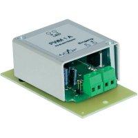 Stmívací PWM modul FG Elektronik, 12-24 VDC, 240 W