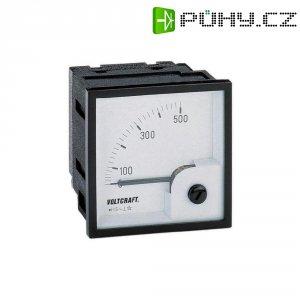 Analogový vestavný přístroj 72500 V