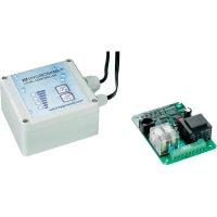 Regulátor hladiny u vodivých tekutin B+B Thermo-Technik CON-WLSW_MOD12V