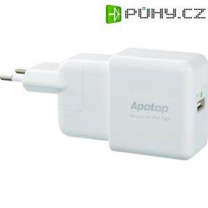 WLAN Apotop Hotspot pro iPad