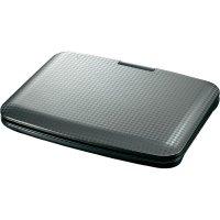 Přenosný DVD přehrávač do auta Lenco DVP-937