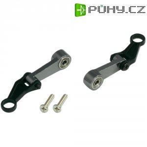 FES rameno desky cykliky GAUI X2, 2 ks (212105)