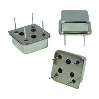Oscilátor Qantek, DIL8, 4,000 MHz, QX8T50B4.000000B50TT