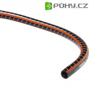 Hadice Gardena Comfort FLEX, 18033-20, 20 m, Ø 13 mm, černá/oranžová