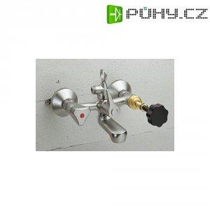 Frézovací sada pro vodovodní kohoutky Rothenberger 070951