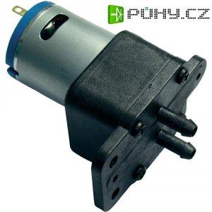 Palivové čerpadlo Modelcraft, 12 V, 0,6 l/min