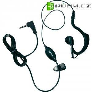 Headset MA 21-SX