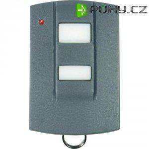 Ruční vysílač pro garážová vrata Superrollo TA50, SR40080
