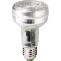 Úsporná žárovka reflektor Megaman Compact Reflector E27, 11 W, teplá bílá