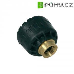 Náhradní snímač pro systém kontroly tlaku v pneumatikách TM-100 RR