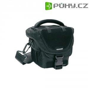 Brašna Cullmann Ultralight CP Action 100