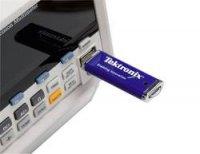 Stolní multimetr Tektronix DMM4050