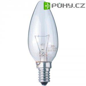 Žárovka 25 W (2 v sadě)