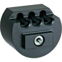 Polohovací pomůcka pro konektory MC 4 Knipex 97 49 66 (pro obj. č. 820978)