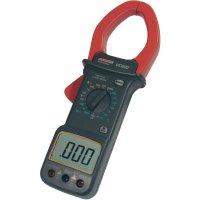 Klešťový ampérmetr VC-602 1000A/AC