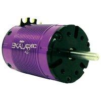 Elektromotor Hacker Skalar SC 6.5 Sensor, 3 800 ot./min./V