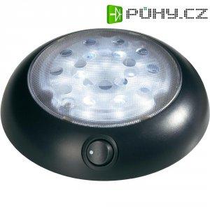 Interiérové LED osvětlení, C2-102, 1,5 W