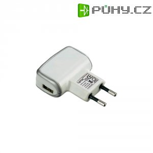 USB nabíječka Hama 89482