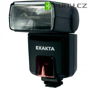 Blesk pro Nikon Exakta DPZ 38AF-N