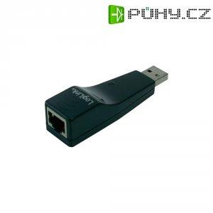 Adaptér LogiLink USB 2.0