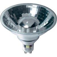 Úsporná žárovka reflektor Megaman Shoplight GU10, 11 W,teplá bílá