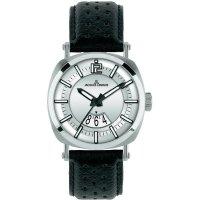 Ručičkové náramkové hodinky Jacques Lemans Lugano 1-1740B
