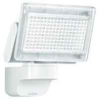 Venkovní LED reflektor Steinel 659813 denní bílá, 119 W, bílá