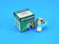 Žárovka Sylvania ELC 24V/250W, GX5.3, 1000 h