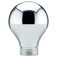Sada svítidel sklo Paulmann analog Leuchtmittel ATT.CALC.EEK: n/a