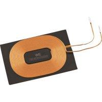 VF cívka Würth Elektronik 760308103202, 12 µH, 3 A, 4832