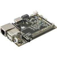 Vývojový počítač Allnet Banana Pi Pro 1 GB