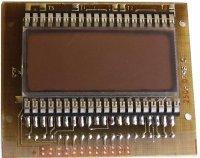 Zobrazovací modul 4DM8010 DOPRODEJ