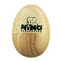 Rytmické vajíčko Nino Percussion, NINO562